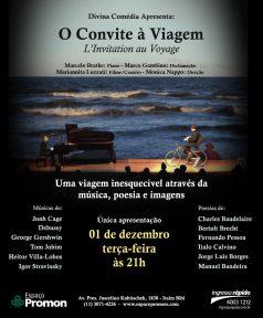 O_Convite_a_Viagem